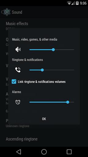 免費個人化App|Holo L CM11 Theme|阿達玩APP