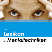 Lexikon der Mentaltechniken