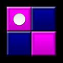 Make4 icon