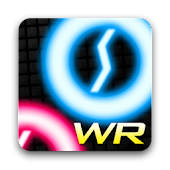Light Speed Swipe WR