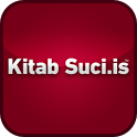 Kitab Suci.is icon
