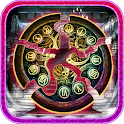 The Lost Watch Detective 2 icon