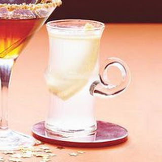 Banana Rum Mix Drinks Recipes.