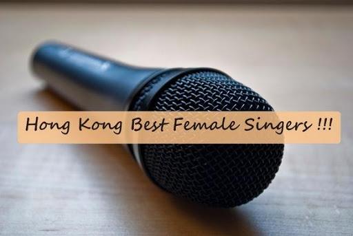 最佳女歌手