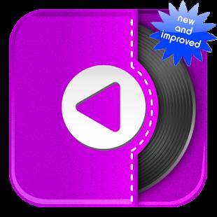 快速的MP3下載親