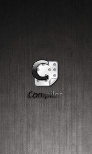 Best C Programs App