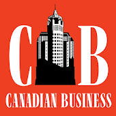 Canadian Business Magazine