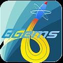 GGems | GALACTIC GEMS icon