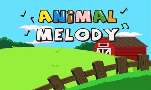 Animal Melody