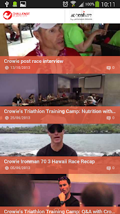 Challenge Atlantic City - screenshot thumbnail