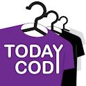 TodayCody logo