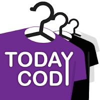 TodayCody 2.0.0