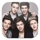One Direction Letras Español
