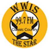 WWIS-FM 99.7