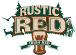 Pateros Creek Rustic Red