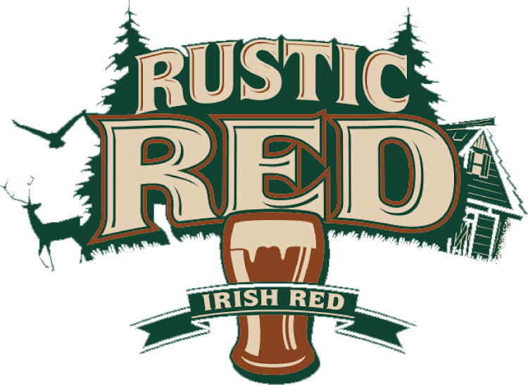 Logo of Pateros Creek Rustic Red