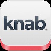 Knab App