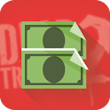 Dead Trigger 2 Cheat icon