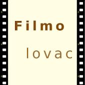 Filmolovac