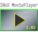 INoX MoviePlayer logo