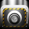 Vault - Password Manager App icon