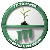 JTI Partner Malaysia