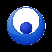 EASYRO(NOPSPRO) 그룹웨어 / 무료 메신저