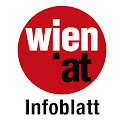 wien.at Infoblatt icon