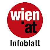 wien.at Infoblatt