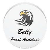 Bully Proof Assistantv2