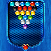 Pocket Bubbles HD