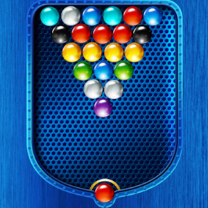 Pocket Bubbles HD for PC and MAC