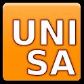 Unisa Connect icon