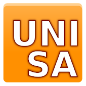 Unisa Connect