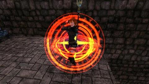 Everland: Unleash The Magic Screenshot 12