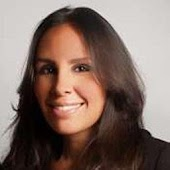 Valerie Reyes,Realtor