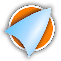 LD-Log FREE - GPS Trip Logger icon