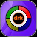 drkSimon icon