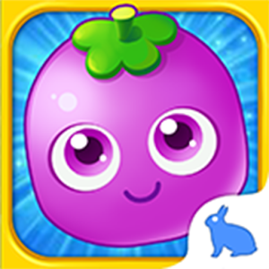 Fruit Blast Heroes – link game for PC and MAC