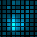 PixelWave Live Wallpaper icon