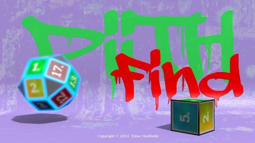 Time Inc. Portal - TimeInc.com Official Website|brands