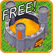 Magic Kingdom Builder FREE!