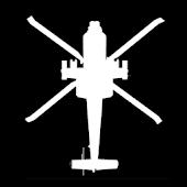 Fighter Aircraft Wars (No Ads)