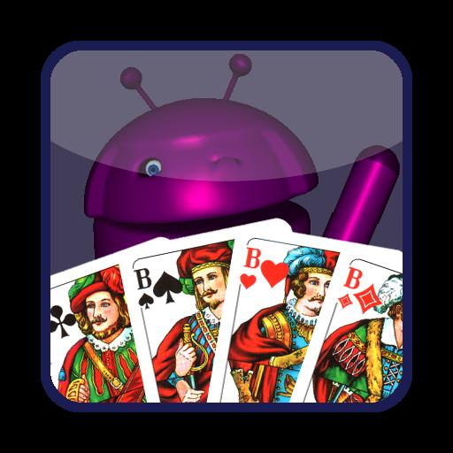 kartenspiel 31 kostenlos spielen