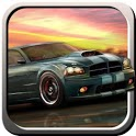 Driving Challenge icon