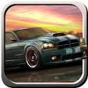 Driving Challenge icon