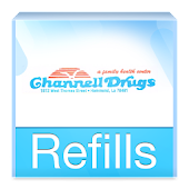 Channell Drugs