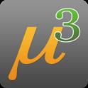 MCUBE - Mobile Wallet icon
