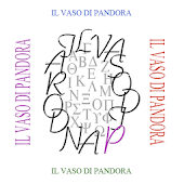 Il Vaso di Pandora Online