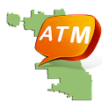 Chicago ATMs +